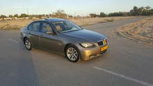 Best price! BMW 320 2008 for sale