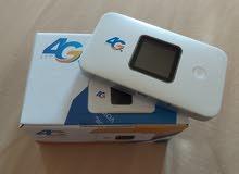 جهاز 4G