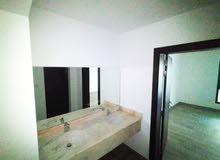 شقة مفروشة جزئياً من 3 غرف في قلالي 280 دينار!