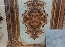 Carpets - Flooring - Carpeting for sale available in Khartoum