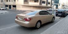 2004 Lexus for sale