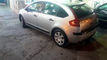 Best price! Citroen C4 2011 for sale