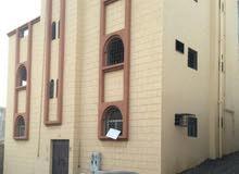 380 sqm  Villa for sale in Mecca