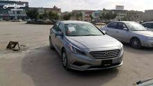 Used 2015 Hyundai Sonata for sale at best price