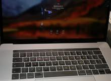 mac 2017