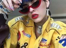 fashion sunglasses cat eye for women