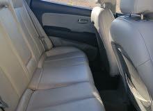 Hyundai Avante 2009 - Automatic
