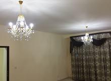 Villa for rent in Al Ain