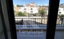 Abdoun apartment for sale with 3 rooms