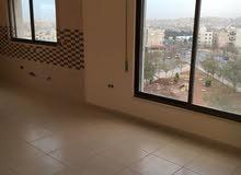 3 Bedrooms rooms 3 bathrooms apartment for sale in AmmanJabal Al Zohor