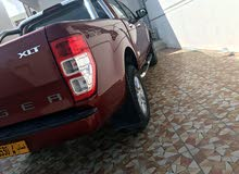 Used 2016 Ford Ranger for sale at best price