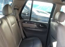 For sale GMC Envoy car in Amman