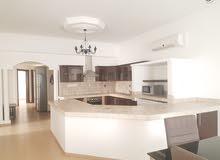modern stylish 3 b/r fully furnished apartment-33350139