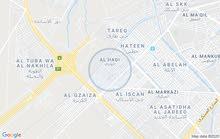 ابحث عن محل للأيجار في سوق 5 ميل او العشار عبدالله بن علي