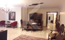 Wadi Saqra apartment for rent with 3 rooms