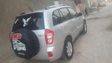 2014 Chery for sale