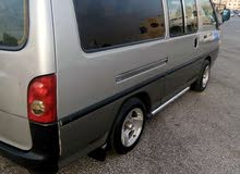 Hyundai H100 made in 2001 for sale