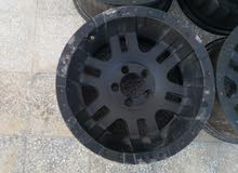 sports rims for jeep size 16 cheap price