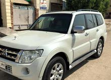 Pajero 2009 - Used Automatic transmission