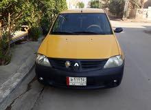Renault Logan 2009 For Sale
