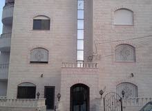 162 sqm  apartment for sale in Amman