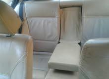 328 2001 - Used Automatic transmission