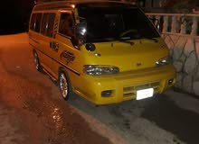 10,000 - 19,999 km mileage Hyundai H100 for sale