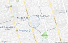 Ar Rabwah property for rent with More rooms