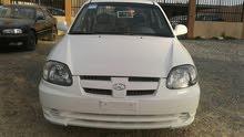 Used condition Hyundai Verna 2004 with 60,000 - 69,999 km mileage