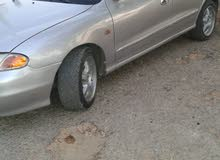 Best price! Hyundai Avante 1999 for sale