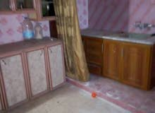 Russayfah apartment for sale with 2 rooms