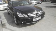 2010 GL for sale