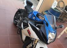 ريس 2011 للبيع