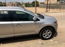 For sale Used Ford Edge