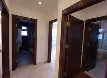 شقة 220م للبيع - خلدا..اطلالة على دابوق باقي شقة واحدة فقط طابق اول