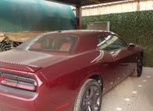 Dodge Challenger  For sale -  color