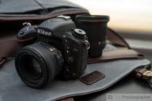 Nikon d750 under warranty