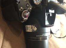 كاميرة كولبيكس