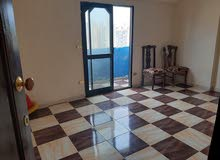apartment for sale More than 5 directly in Asafra
