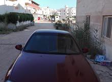 دايو لانوس2موديل 2005