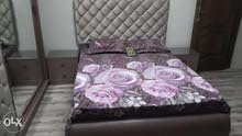 For sale Bedrooms - Beds that's condition is New - Alexandria