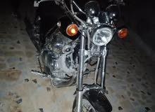 Yamaha motorbike made in Older than 1970