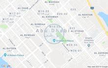 استوديوهات حديثة من فلل تاجير سنوي وشهري