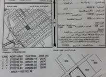 Best property you can find! Apartment for sale in Al Multaqa neighborhood