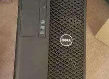 Dell Desktop computer for sale