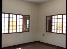 Best property you can find! Apartment for rent in Al Khoud neighborhood
