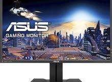 ASUS 27-inch 2k 144Hz Gaming