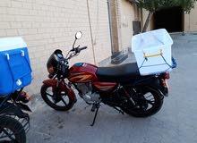 Dayun 150 cc Dayun 125 cc