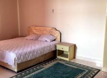 غرفة خلف مصلى العيد