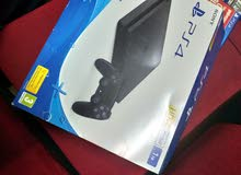 Playstation 4 device up for sale.